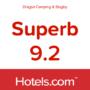 Hotels2020